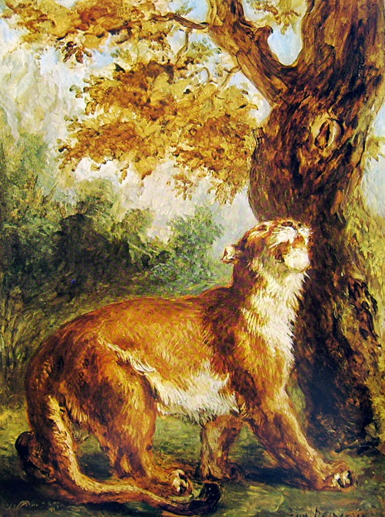 Delacroix-puma-1859