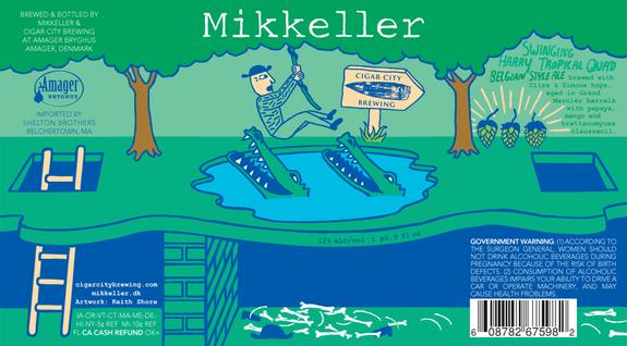 mikkeller_Quad.US_.proof-575