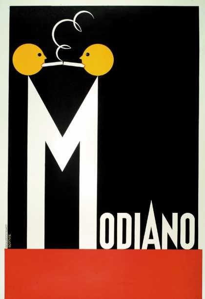 modiano7