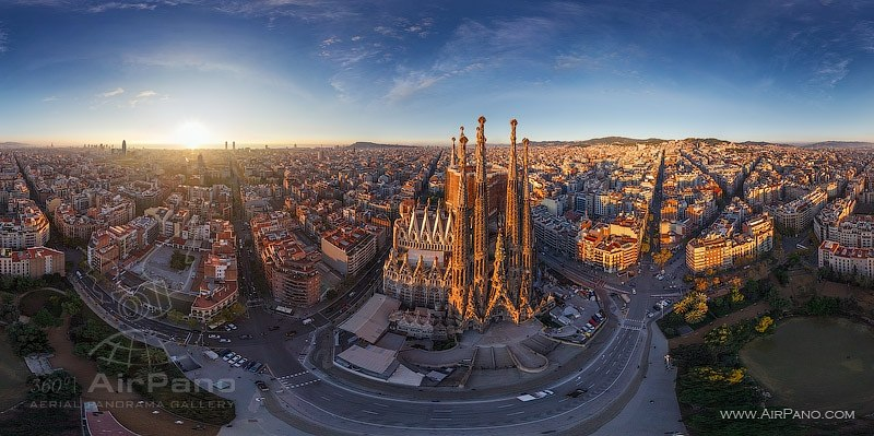 airpano_sagrada_familia_barcelona_spain_basilica