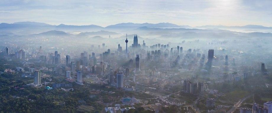 airpano_kuala_lumpur_malaysia_aerial_photography