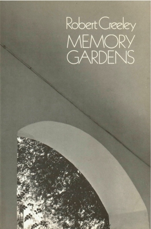 Creeley-Memory_Gardens