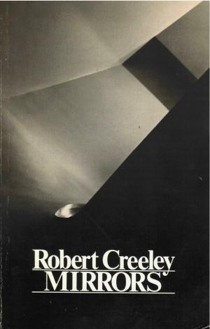 Creeley-Mirrors