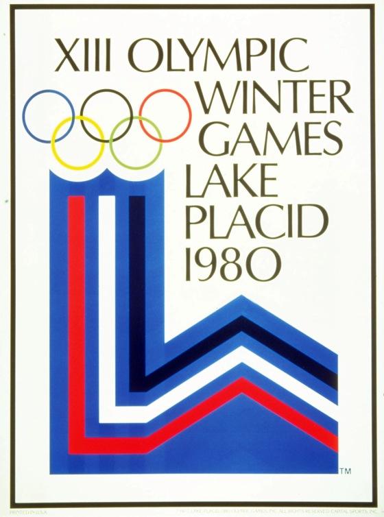 lake-placid-olympics-1980