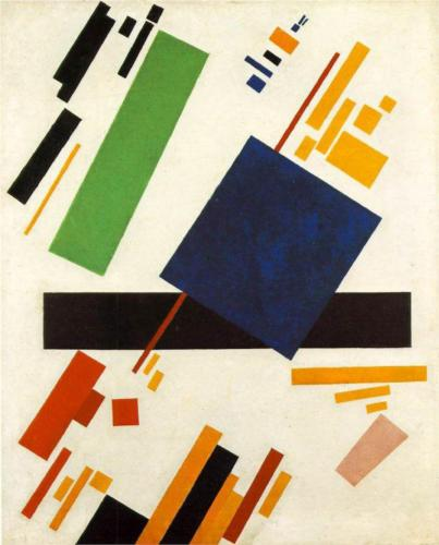 malevich-suprematic-painting-1916