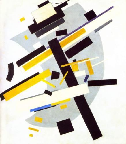 malevich-suprematism-1916-2