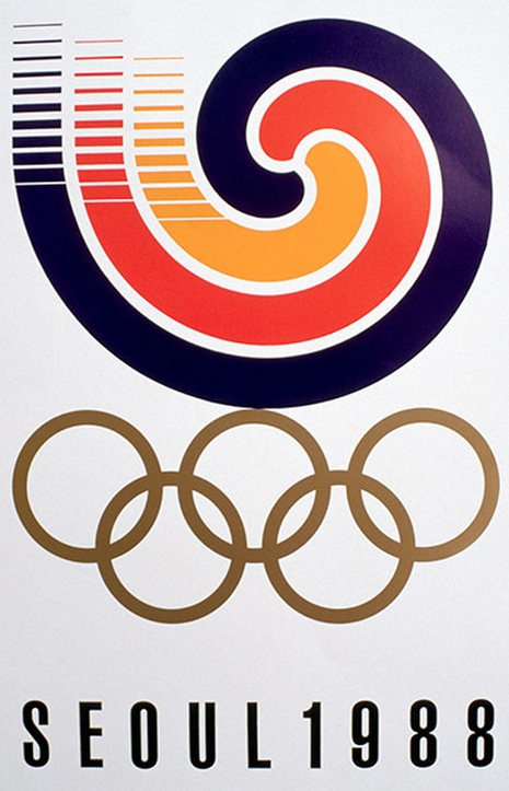 olympic-posters-1988