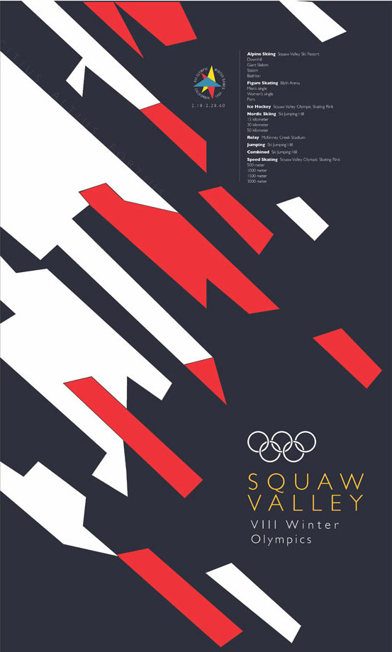 olympics-posters-squaw-valley-1960