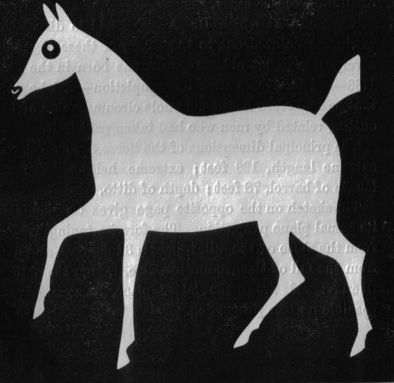 plenderleath-Cherhill_White_Horse hill figure England art