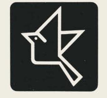 Japan Agricultural Co-op Associations - Tokyo, Japan vintage logotype