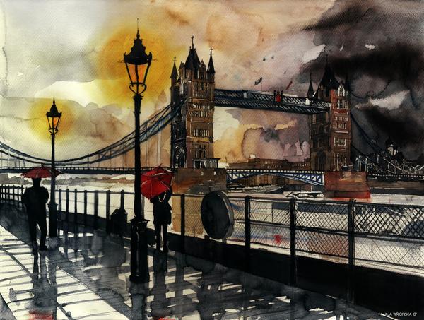 wronska-london-tower-bridge