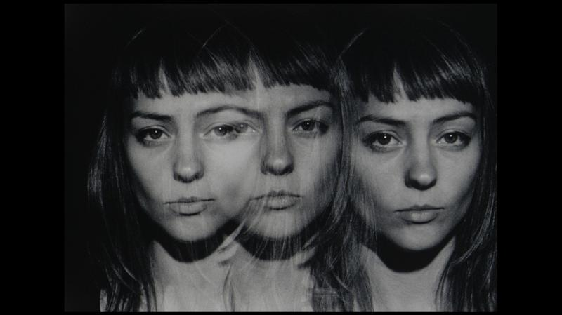 angel olsen burn your fire for no witness half way home singer songwriter