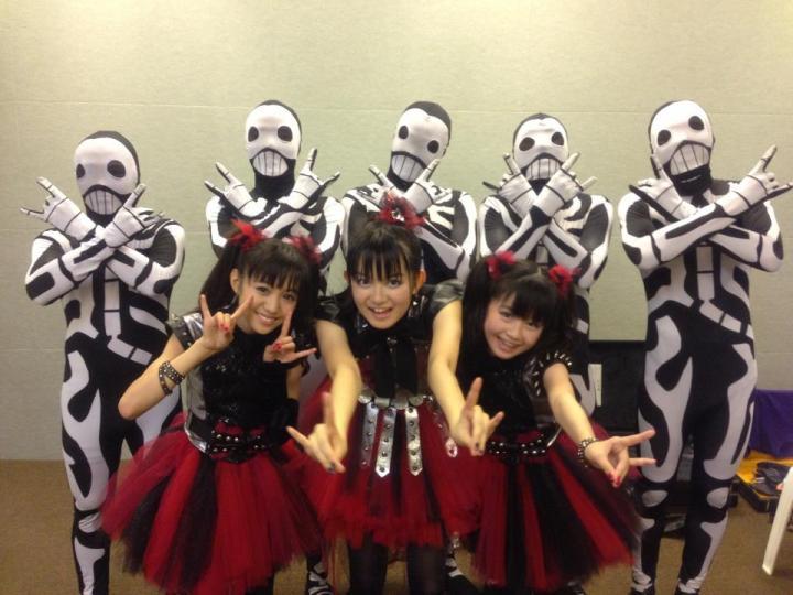 Babymetal-2