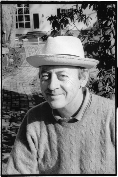 billycollins1