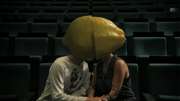 francesca cattaneo lemon kiss animation milano film