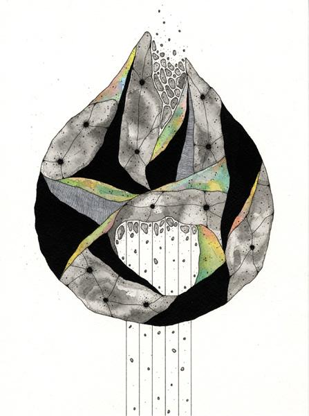 emanuelekabu-untitled series 2013