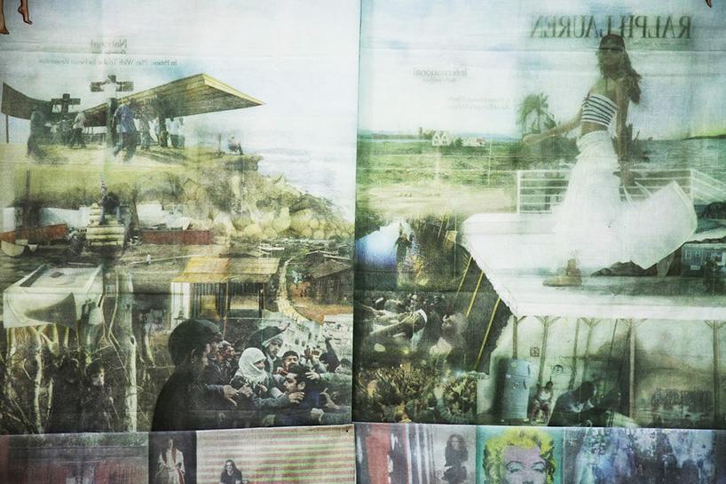jesse krimes incarcerated artist prison philadelphia Apokaluptein: 16389067