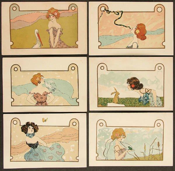 girls-with-animals-1901